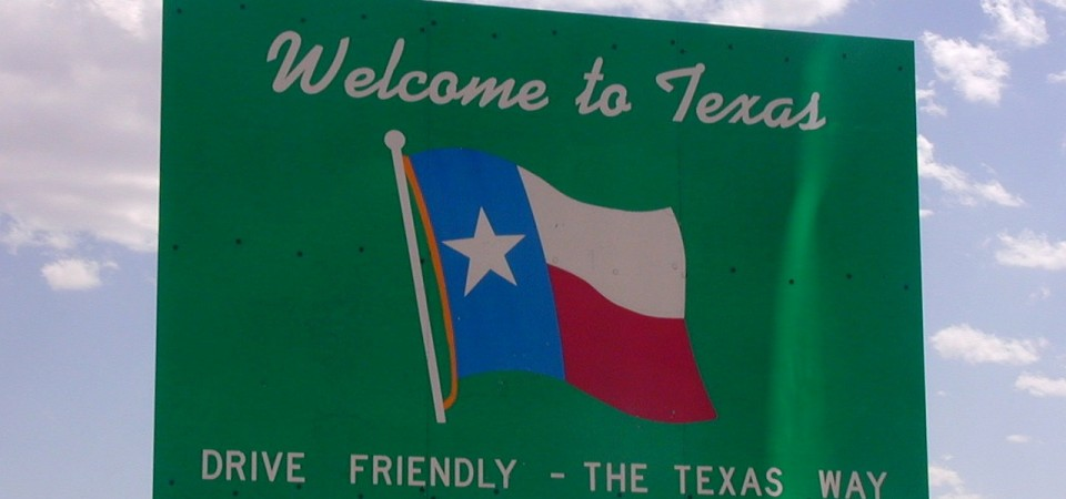 drive-friendly-texas-way